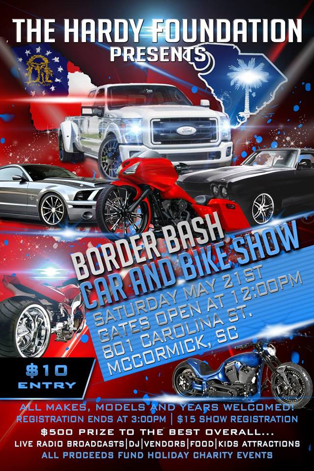 Border Bash Car And Bike Show Camaros Of Michigan - Car and bike show