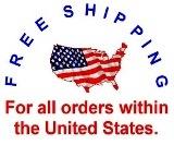 FREE SHIPPING LOGO2