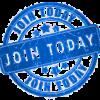 Camaros of Michigan Car Club Membership Sign-Up