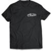 Camaro's of Michigan Official T-Shirts