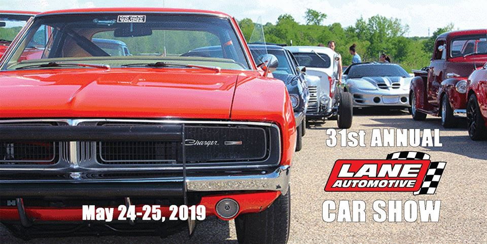 Car Shows Below Is The Uping Schedule For 2018 Michigan And Automotive Events Where You Can Maybe Spot A Gallery In Your Area