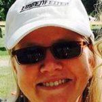 Susie Goodrich Weeks